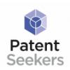 Patent Seekers Ltd
