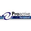Proactive Personnel - Stoke