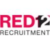 RED 12 Recruitment Ltd
