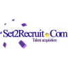 Set2Recruit