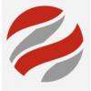 Sphere Solutions Ltd