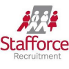Stafforce Managed Services
