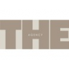 THE Agency (Recruitment) Ltd