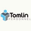 Tomlin Personnel Ltd