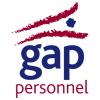 Gap Personnel Holdings Ltd - Hawk 3 Talent Solutions - South