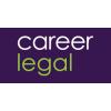 Career Legal, Paralegals