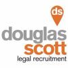 Douglas Scott Legal Recruitment Limited