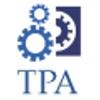TPA Recruitment