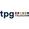 TPG Philippines