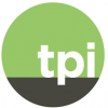 TPI Personnel Inc.