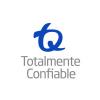 TQ Confiable - Tecnoquímicas