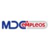 MDC Empleos