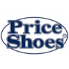 Price Shoes México