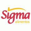 Sigma Alimentos
