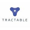 https://cdn-dynamic.talent.com/ajax/img/get-logo.php?empcode=tractable&empname=Tractable&v=024