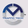 Traffic Tech Inc