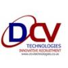 DCV Technologies Ltd