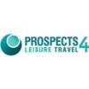 Prospects4LeisureTravel