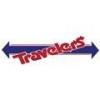 Travelers Transportation Services