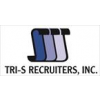 Tri-S Recruiters, Inc.