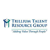 Trillium Talent Resource Group