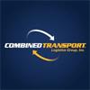 Combined Transport, Inc.