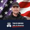 TruckDrivingJobsInAmerica.com