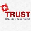 Trust Medical Recruitment