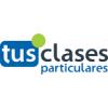 Profesor /a para dar clases particulares de Inglés en Cangas - Teletrabajo posible