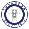 Tuvanosa