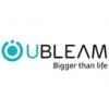 STAGE COMMERCE : « Commercialisation d'une offre digitale B2B »