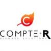 COMPTE-R
