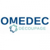 OMEDEC