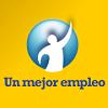 Grupo Salinas                                                                        Provincia                                    Ciudad de México                                    Localidad                                    Ciudad de México                                                                            Salario                                        €9,000 - €11,000                                                                      Tipo de Contratación                                        Tiempo Completo