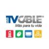 TVCable Logo
