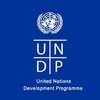 UNDP United Nations Development Programme Logo