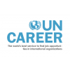 United Nations Office for Project Services UNOPS Logo