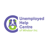 Unemployed Help Centre of Windsor Inc.