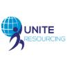 Unite Resourcing