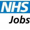 Jobs in the NHS