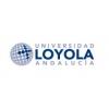 Universidad Loyola Andalucía