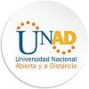 Universidad Nacional Abierta y a Distancia-UNAD