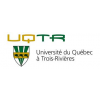 Université du Québec à Trois-Rivières
