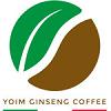 YoimGinsengCoffee