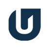 URBASOLAR