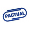 Pactual