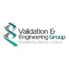 Validation & Engineering Group, Inc