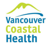 Vancouver Mental Health Services