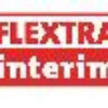 FLEXTRA INTERIM