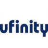 Ufinity